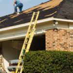 How Long Does It Take To Replace A Roof?