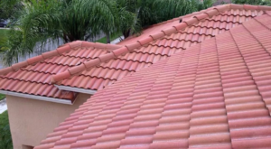 Basic Roofing Terms For Homeowners